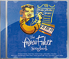 Andrew_Fisher_Songbook