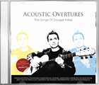 Acoustic Overtures CD
