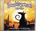 Bumblescratch_CD