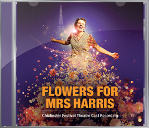 Flowers_For_Mrs_Harris_CD