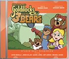 Goldilocks_And_The_Three_Bears_CD