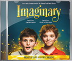 Imaginary_CD