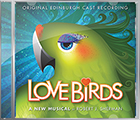 Love_Birds_CD