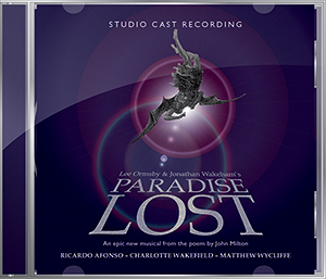 Paradise_Lost_CD