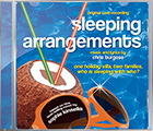 Sleeping Arrangements CD Button