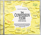 The Confession Room CD