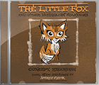 The_Little_Fox_CD