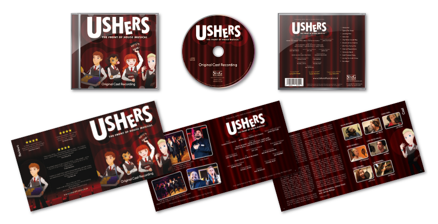 Ushers_CD_Art